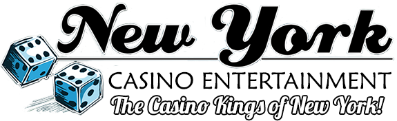 New York Casino Entertainment